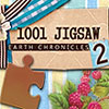 1001 Jigsaw Earth Chronicles 2 game