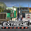 18 Wheels of Steel: Extreme Trucker game