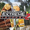 18 Wheels of Steel: Extreme Trucker 2 game