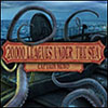 20000 Leagues Under The Sea — Captain Nemo game