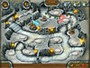 300 Dwarves game screenshot