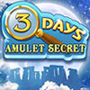3 Days — Amulet Secret game