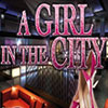 A Girl in the City game