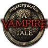 A Vampire Tale game