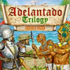 Adelantado Trilogy: Book One game