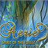 Aerie — Spirit of the Forest game