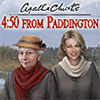 Agatha Christie: 4:50 from Paddington game
