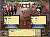 Age of Castles game screenshot