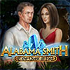 Alabama Smith in the Quest of Fate game
