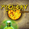 Alchemy game
