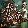 Alex Hunter: Lord of the Mind game