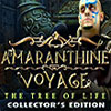 Amaranthine Voyage: The Tree of Life game