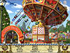 Amusement World! game screenshot