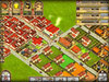 Ancient Rome 2 game screenshot
