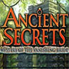 Ancient Secrets — Mystery of the Vanishing Bride game