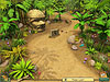 Ancient Secrets: Quest for the Golden Key game screenshot