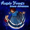 Angela Young's Dream Adventure game
