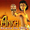 Ankh: Reverse the Curse game