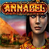 Annabel game