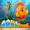 Aquascapes game