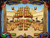 Art Mahjongg Egypt game screenshot