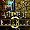Artifacts of Eternity game