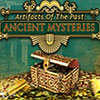 Artifacts of the Past: Ancient Mysteries game
