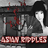Asian Riddles game