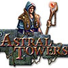 Astral Towers game