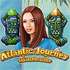 Atlantic Journey: The Lost Brother game