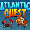 Atlantic Quest game