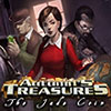 Autumn's Treasures: The Jade Coin game