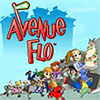 Avenue Flo game
