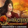 Awakening: The Redleaf Forest game