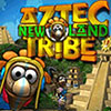 Aztec Tribe: New Land game