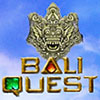 Bali Quest game