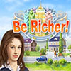 Be Richer! game