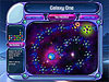 Bejeweled 2 Deluxe game screenshot