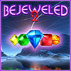 Bejeweled 2 Deluxe game