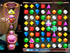 Bejeweled 3 game screenshot