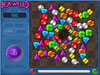 Bejeweled Deluxe game screenshot