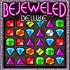 Bejeweled Deluxe game