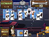 Best in Show Solitaire game screenshot