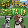 Best in Show Solitaire game