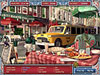 Big City Adventure: New York game screenshot
