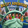 Big City Adventure: New York game