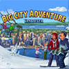 Big City Adventure: Vancouver game