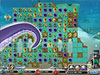 Big Kahuna Reef 3 game screenshot