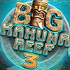 Big Kahuna Reef 3 game