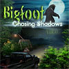 Bigfoot: Chasing Shadows game